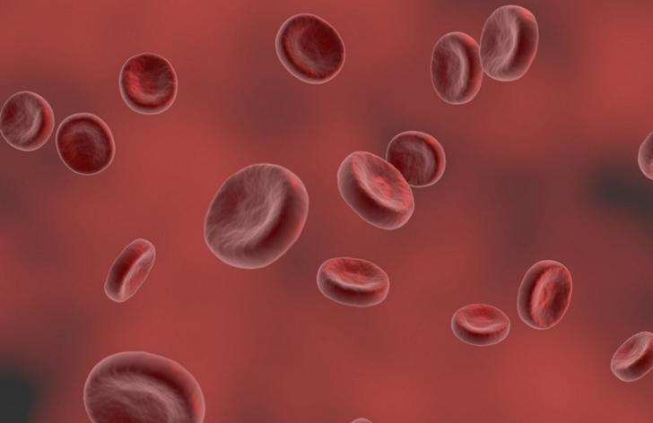 Hemoglobin (HGB) nedir? HGB düşüklüğü, yüksekliği, normal değeri