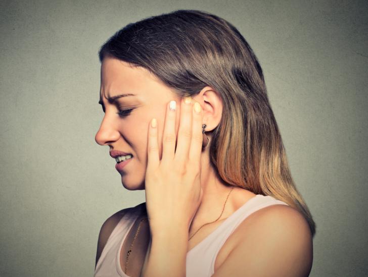 Kulak tıkanıklığı neden olur, nasıl geçer?