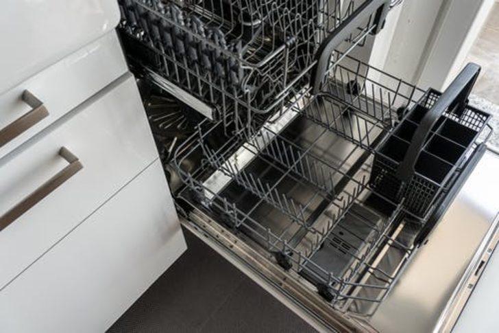 Herkes ev yapımı bulaşık makinesi kokusuna yöneldi! Hazırlamak çok kolay...