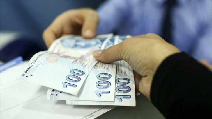 En az 625 TL ek kazanç! Emekliye ikinci promosyon ne zaman verilecek? Emekliye promosyon veren bankalar ve emekli promosyon ücretleri 2020