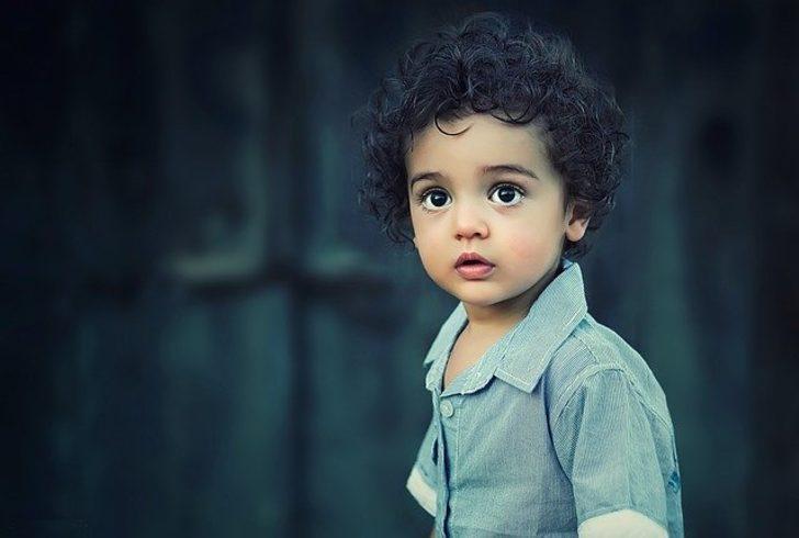 Rüyada çocuk görmek: Çok çocuk görmek, çocuğun olması