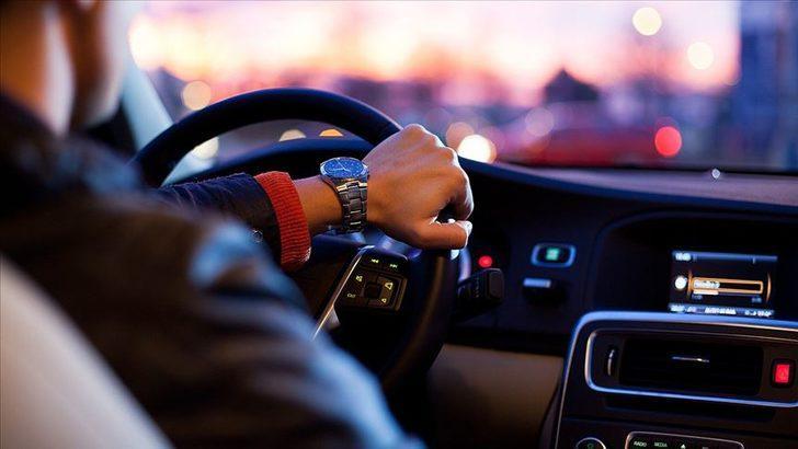 En Ucuz Sifir Araba Fiyatlari Ne Kadar Iste 2020 Agustos Sifir Arac Fiyatlari Listesi Finans Haberlerinin Dogru Adresi Mynet Finans Haber