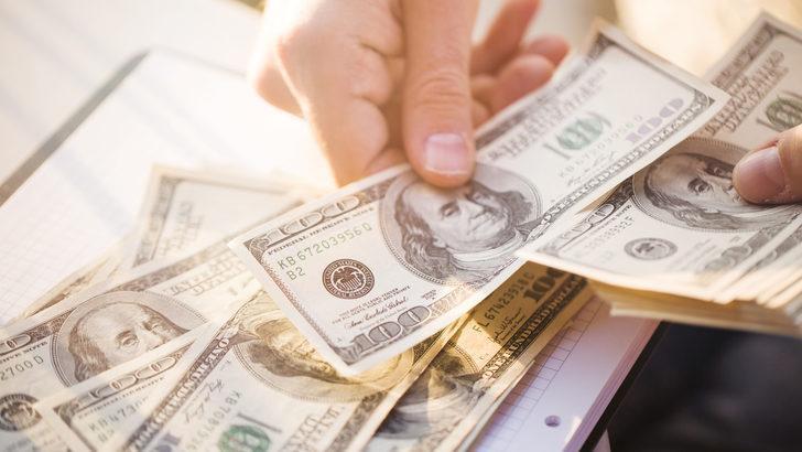 Morgan Stanley: En iyi 'güvenli liman' para birimi dolar
