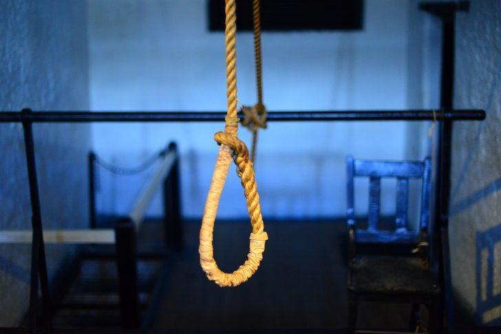 Rüyada İdam Görmek: İnfaz Edilmek, İdamdan Kurtulmak