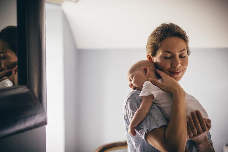 Rüyada Doğum Görmek: Doğum Sancısı, Doğum Yapmak