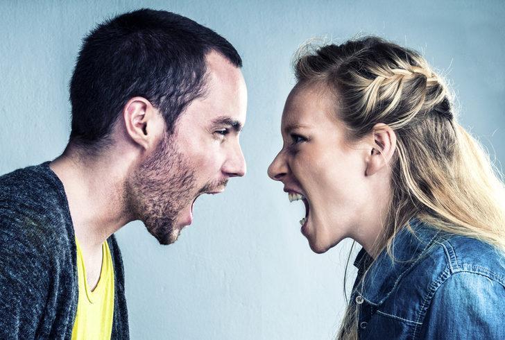 Rüyada Kavga Görmek: Kavga Etmek, Kavga Ayırmak