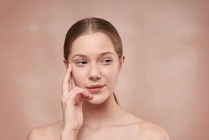 Bu değere dikkat etmezseniz cildiniz mahvolabilir! Cilt bakım ürünlerini seçerken mutlaka...