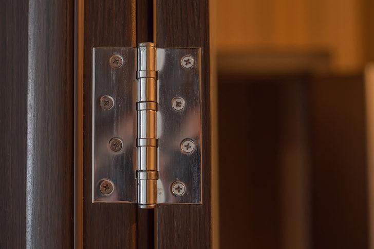 Rüyada Kapı Görmek: Kapı Kilitlemek, Tahta Kapı, Beyaz Kapı