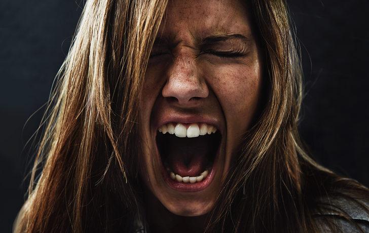 Rüyada Düşman Görmek: Düşmanla Konuşmak, Düşmanla Dost Olmak
