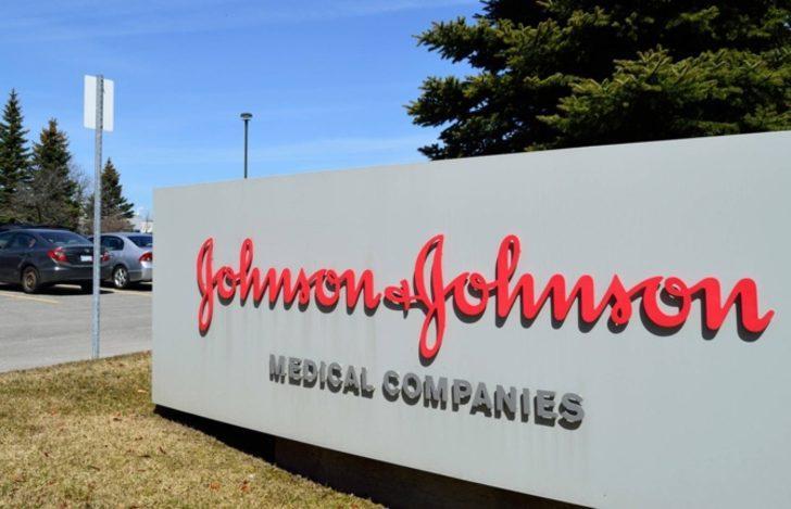Johnson Johnson, 6,5 milyar dolara Momenta'yı satın alıyor