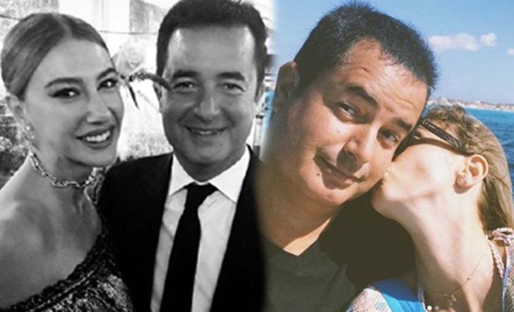Yok Artık! : Ahmet Kural Sıla'yı Darp Etti!