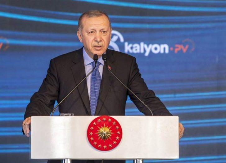 Cumhurbaşkanı Erdoğan Cuma günü vereceği müjde ne olacak? Erdoğan'ın açıklayacağı sürpriz nedir? İşte bomba iddia!