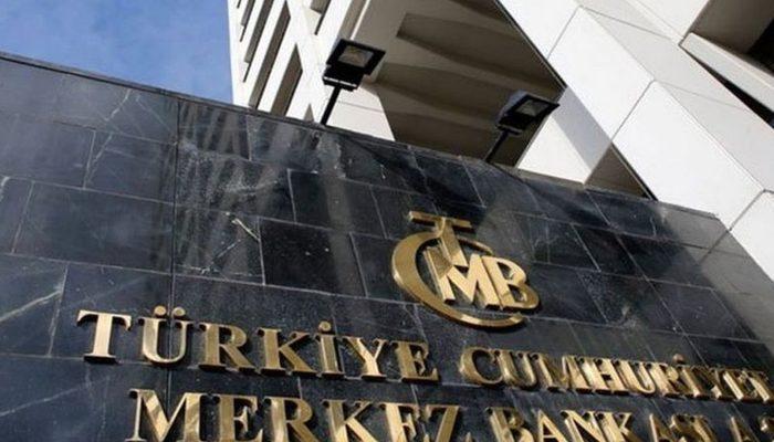Merkez Bankası'nın faiz artırımı piyasalar için yeterli mi? thumbnail