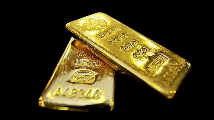Altın düşüyor mu? Altın alınır mı? Altının düşüşü sürer mi? Altın fiyatları yükselecek mi? Altın durumu ne olacak?