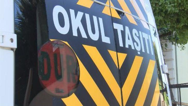 İstanbul'da servis zammı tartışması: Yüzde 11'e karşı yüzde 33