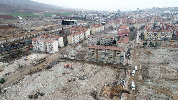Elazığ ve Malatya'daki depremden etkilenenlerin elektrik ve doğal gaz faturaları 3 ay ertelenecek