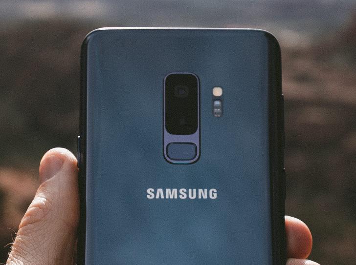 Trafo gibi telefon: Samsung Galaxy M51 'yok artık' dedirten bir batarya ile geliyor!