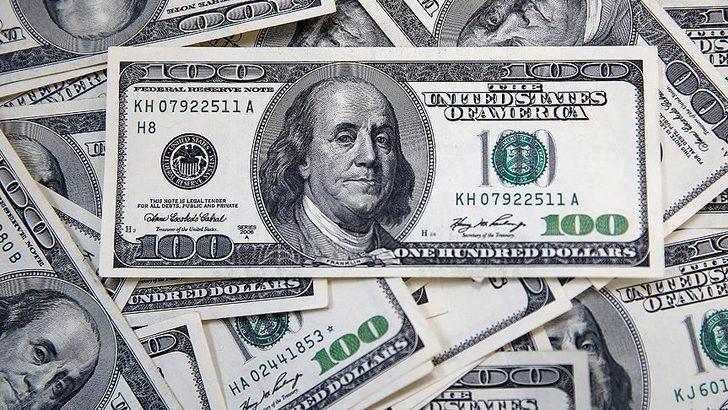 İşte doların son fiyatı... Dolar bugün ne kadar? 3 Kasım 2020 Salı Kapalıçarşı canlı döviz fiyatları! Euro ve Sterlin yükselir mi?