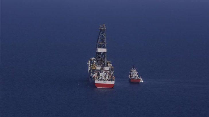 Karadeniz'deki doğalgaz keşfi enerjide dışa bağımlılığı azaltacak
