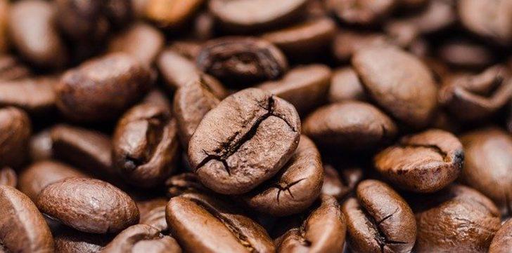 Kahve çekirdekleri nasıl muhafaza edilir