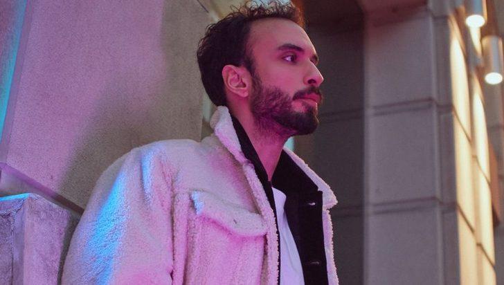 """Can Kazaz'dan Yeni Şarkı ve Yeni Klip! """"Yaz Bitince"""" Müzik Platformlarında!"""