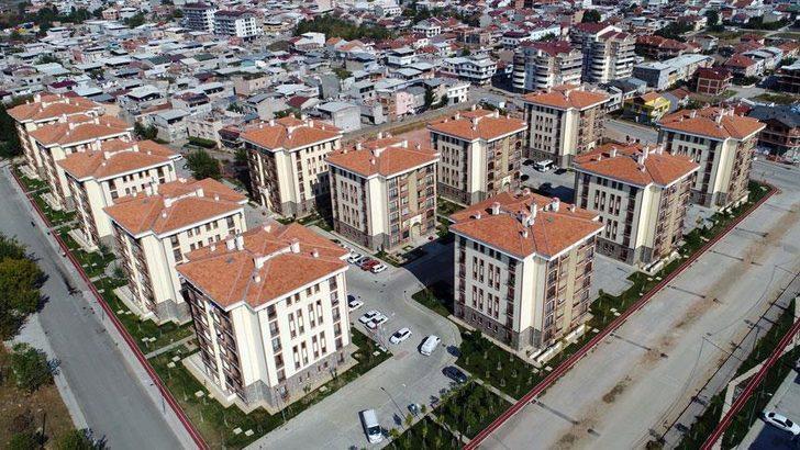 Konut satışı yüzde 37,9 azaldı! Ev fiyatları düşer mi? Konut fiyatları artacak mı? 2021 ev fiyatları ne olur? Şimdi ev alınır mı?