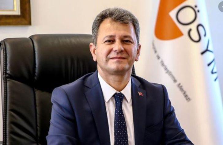 ÖSYM Başkanı Aygün açıkladı! 2020 YKS tercih sonuçları açıklanıyor mu? İşte üniversite tercih sonuçları açıklama tarihi!