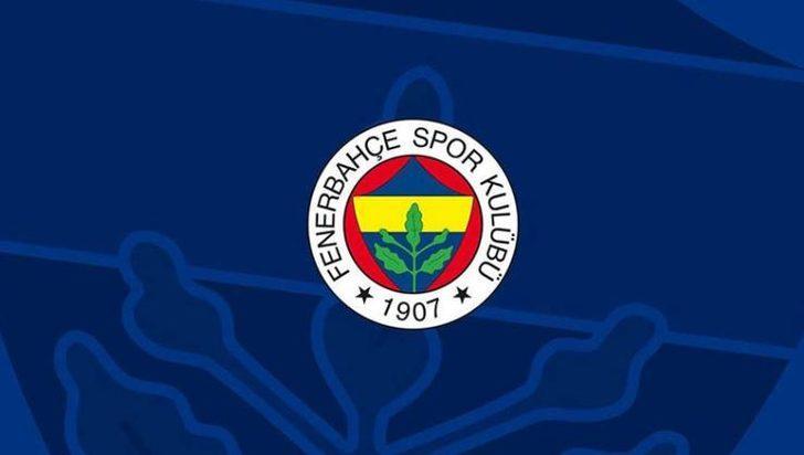 Fenerbahçe Öznur Kablo Basketbol Takımı'nda koronavirüs şoku