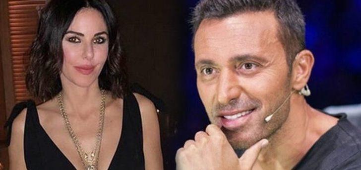 Flaş haber! Defne Samyeli ve Mustafa Sandal uzlaşmadı