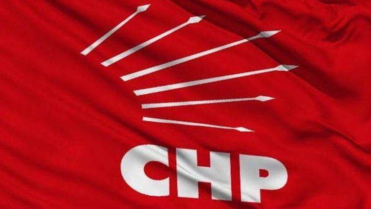 CHP Genel Başkan Yardımcısı Oğuz Kaan Salıcı'dan taciz iddialarına ilişkin açıklama