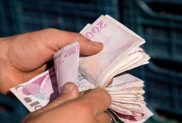 güncel ihtiyaç kredisi faiz oranları