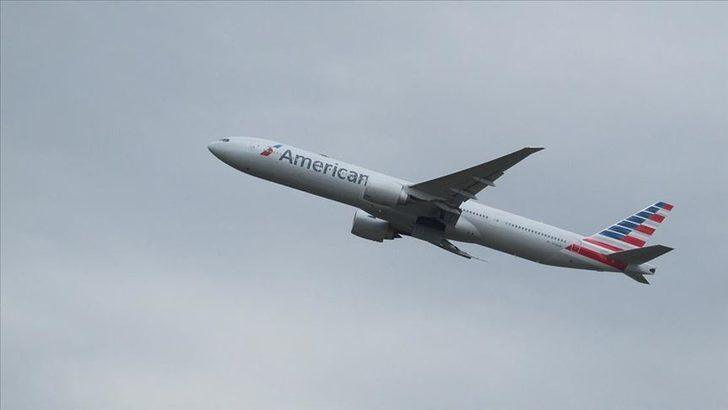 American Airlines 19 bin çalışanının işine son verecek