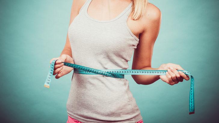 Kadınlar İçin Göbek Eritme Hareketleri, Egzersizleri [RESİMLİ]