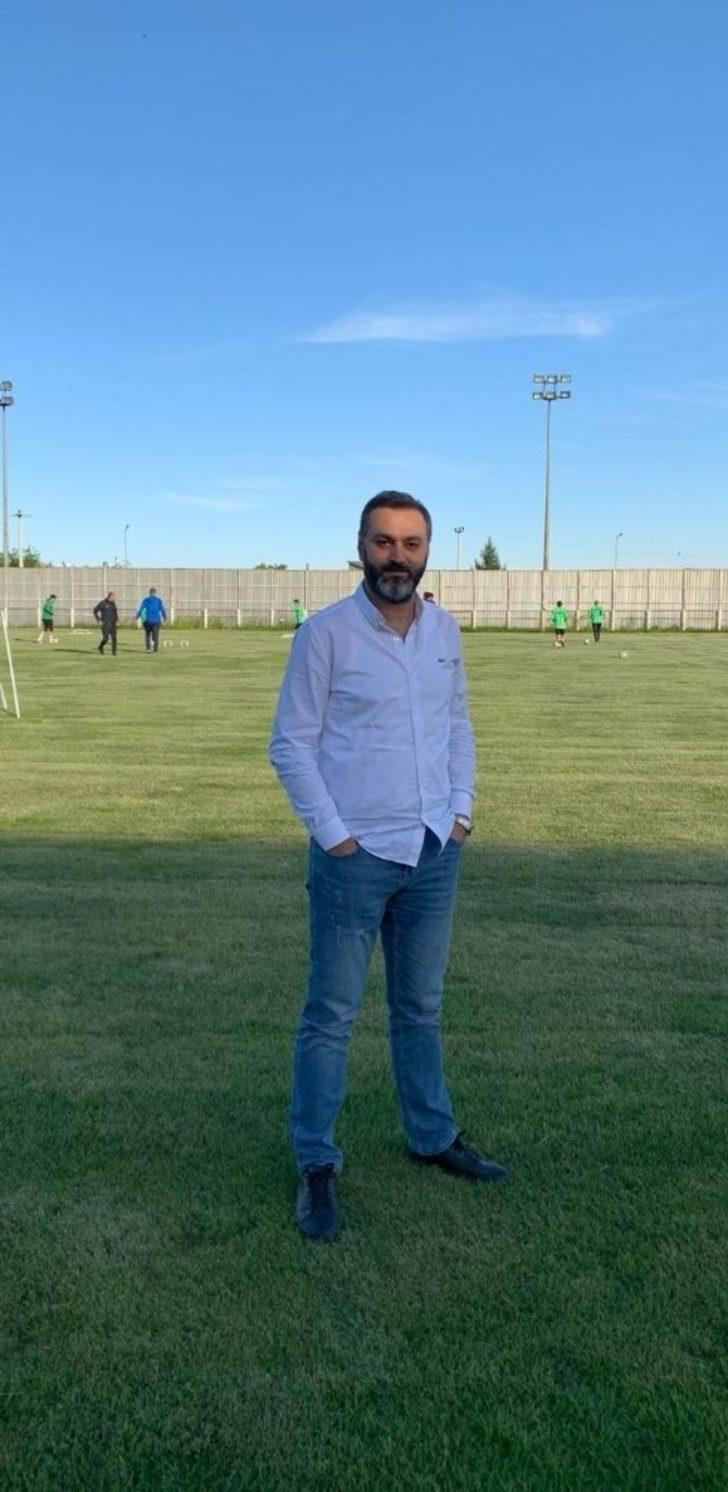 Diyarbekirspor'un ismi Diyarbakır Futbol Kulübü olarak değiştirildi