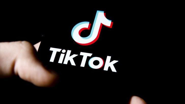 Pakistan'da mahkemeden TikTok'un kapatılması kararı