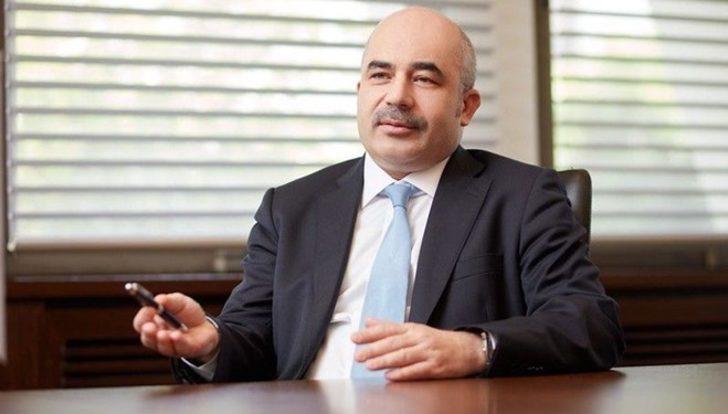 Jackson Hole toplantılarına TCMB Başkanı Murat Uysal da katılacak