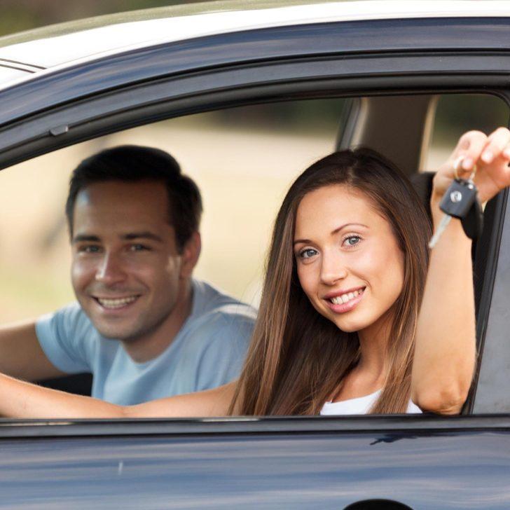Mobil asistanın hep yanında! Araban var, vaktin yoksa…