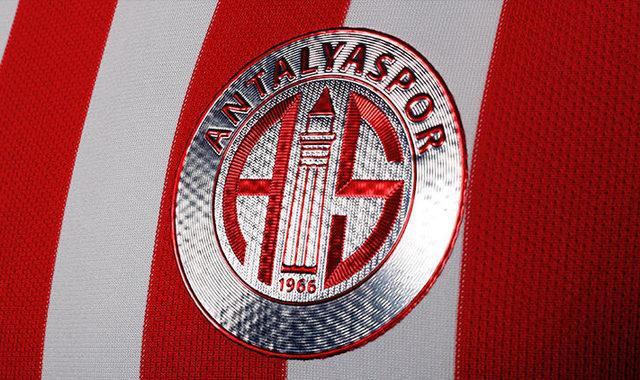 Antalyaspor hakkında bilgiler