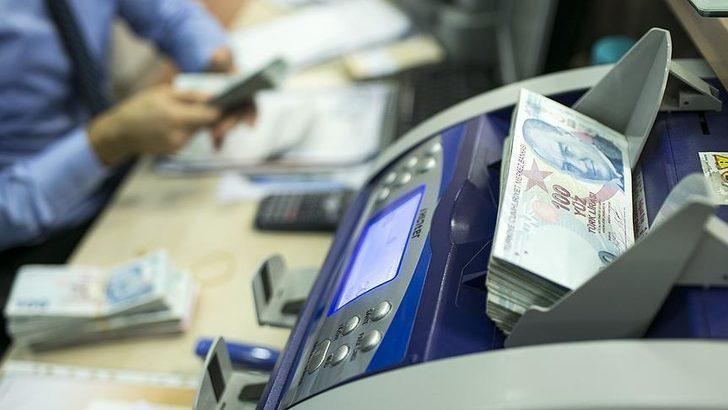 Bankalar kaçta açılıyor, kaçta kapanıyor? Bankalar kaça kadar açık? İşte güncel banka çalışma saatleri