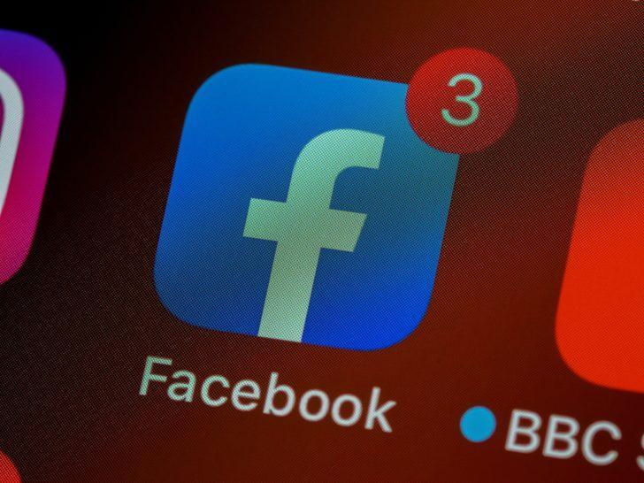 Ortalığı karıştıran iddia: Facebook Türkiye'de temsilci atamama kararı aldı!