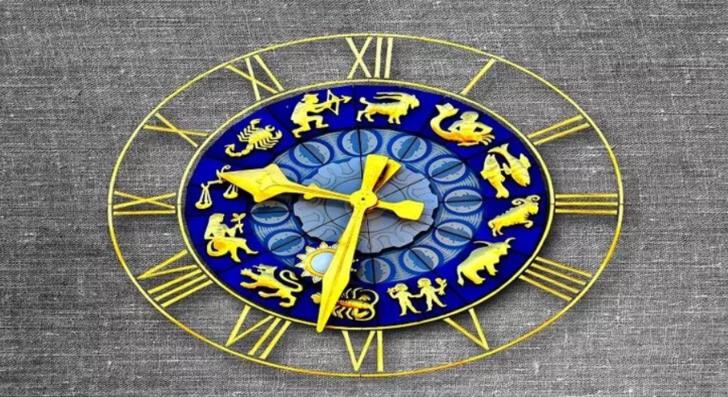 Geçmiş yeniden... 5 Kasım 2020 Perşembe Astrolog Merve Rençber'den günlük burçların yorumları!