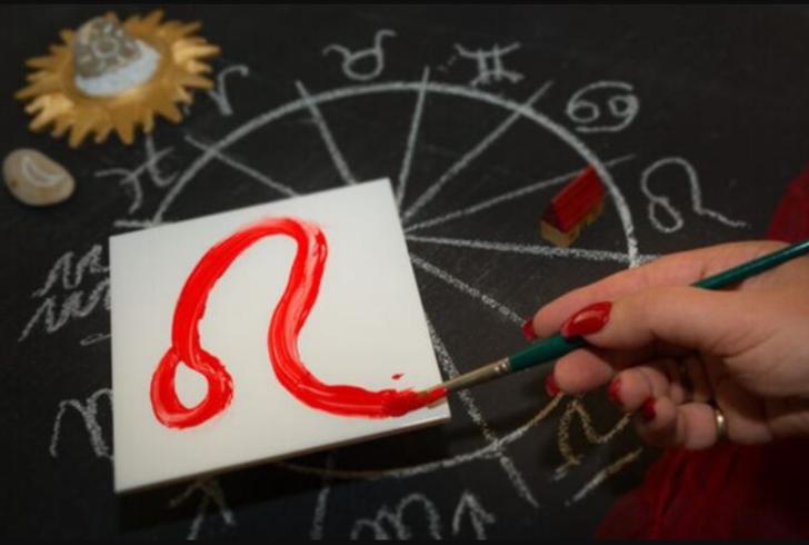 Her şey netleşiyor... Aslan Burcu Kasım 2020 Aylık Burç Yorumu (23 Temmuz - 22 Ağustos) Astrolog Merve Rençber'den; aşk, sağlık ve kariyer yorumları