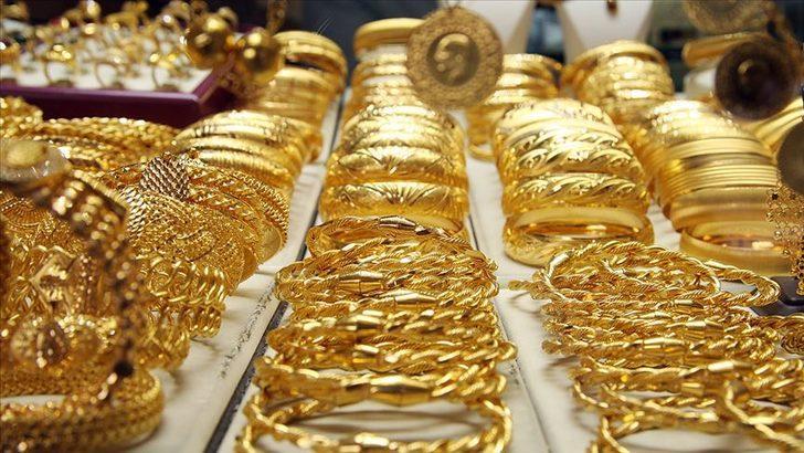 Altın fiyatları yükselecek mi yoksa düşecek mi? İşte altın yorum ve değerlendirmeleri!