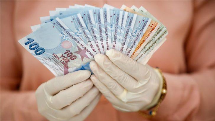 Kısa çalışma ödeneği uzatıldı mı, ne zaman bitiyor? 30 Haziran 2021'e kadar uzatılabilir! Kısa çalışma ödeneği ne zamana kadar devam edecek?