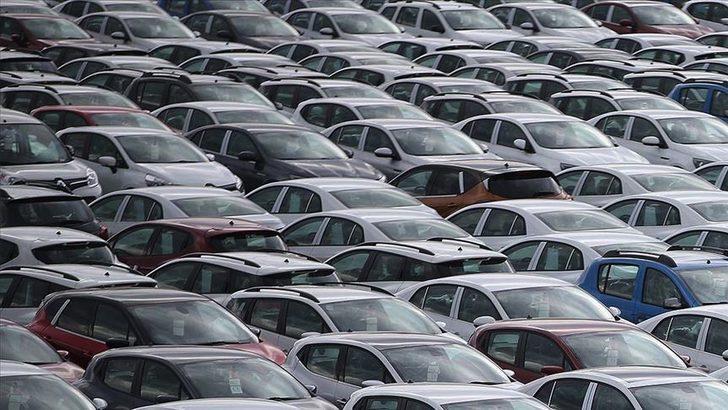 ÖTV zammı ikinci el araçları nasıl etkiler? ÖTV zammı sonrası ikinci el araba fiyatları ne olacak?