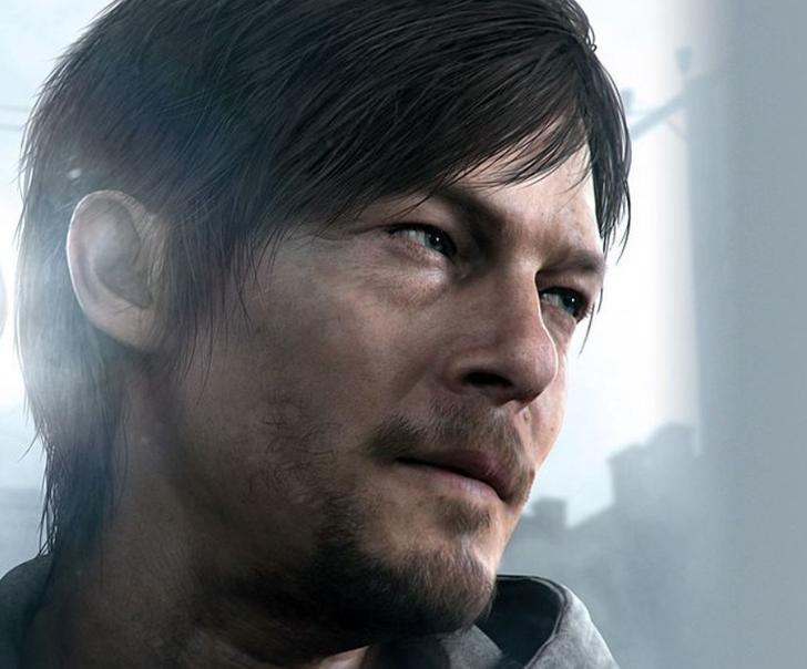 Sony daha fazla PlayStation oyununu PC'ye getirebilir!