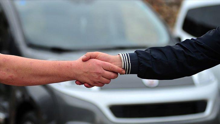 Otomobil alacaklar dikkat! İkinci otomobil fiyatları ne olacak?