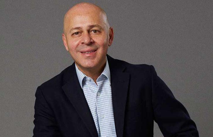 Webhelp Türkiye CEO'su Tarakçı, Fransız devin üst yönetimine atandı