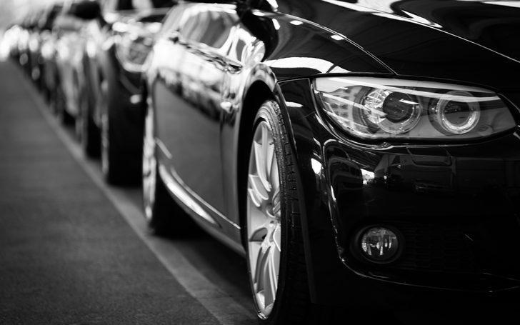 Otomobil satışları aylık yüzde 106 arttı