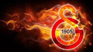 Galatasaray'da kadro dışı! Sözleşmeyi reddetti